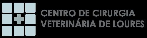 Centro de Cirurgia Veterinária de Loures